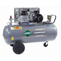 Поршневой компрессор Airpress HK 700-300